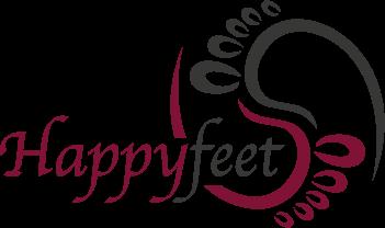 Happyfeet - Wohltat für Körper Geist und Seele